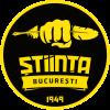 Stiinta Bucuresti